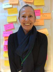 Mireille Hahnschutz CCI Les Facilitateurs d'Alsace (mars 2017)