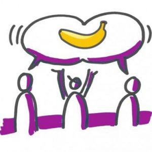 Les facilitateurs : une coopération efficace
