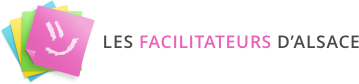 Les facilitateurs dAlsace