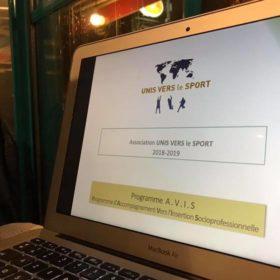 5/12/18 : rencontre publique des Facilitateurs d'Alsace autour de l'expérience utilisateurs